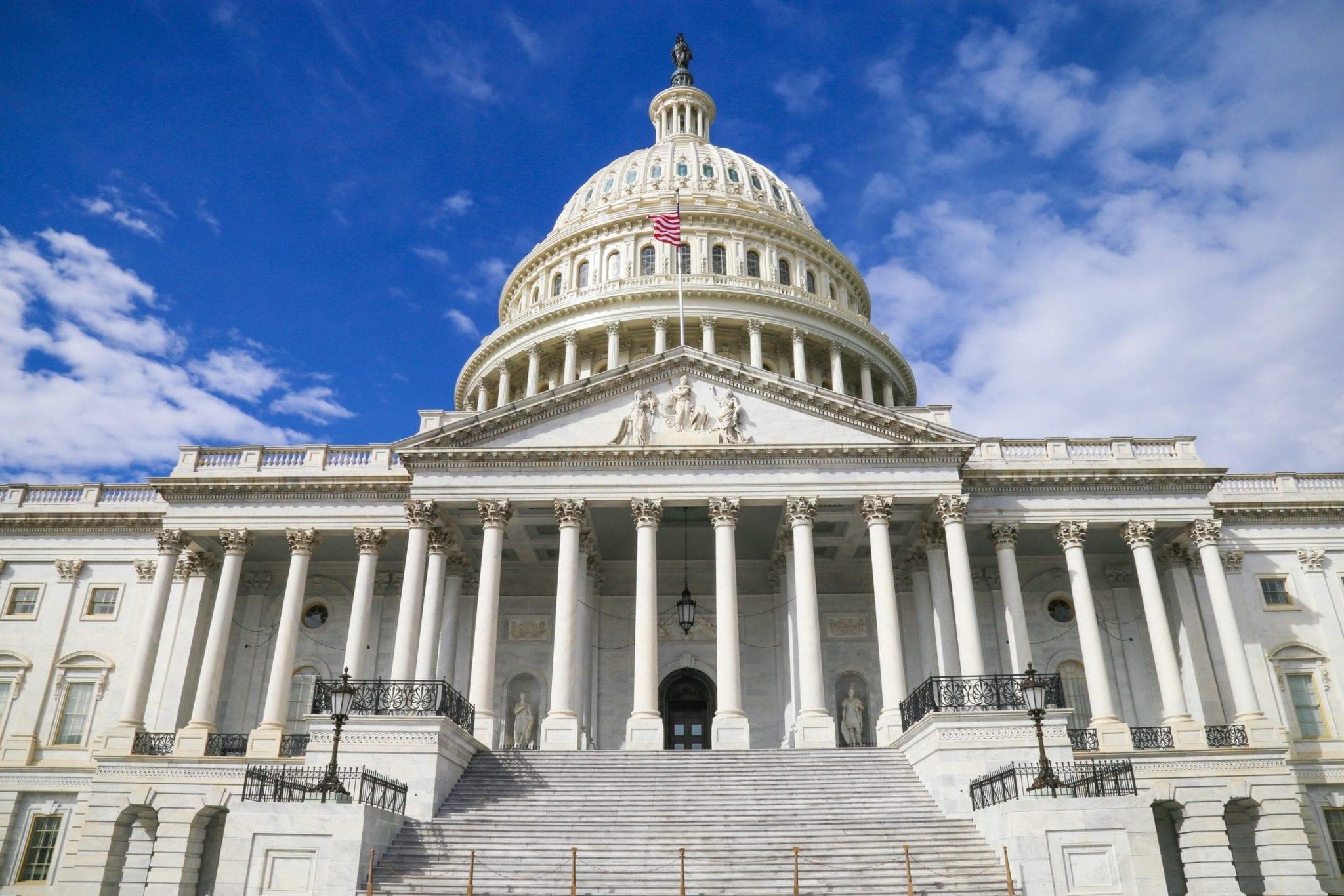 Congress-unsplash-louis-velazquez-